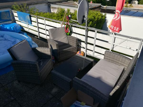 elnagh sleek gar kaufen elnagh sleek gar gebraucht. Black Bedroom Furniture Sets. Home Design Ideas