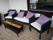 Gartenlounge Lounge Gartenset
