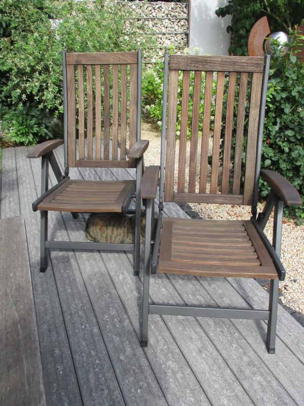 kettler hochlehner neu und gebraucht kaufen bei. Black Bedroom Furniture Sets. Home Design Ideas