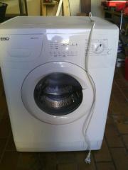 gebrauchte Waschmaschine 30,