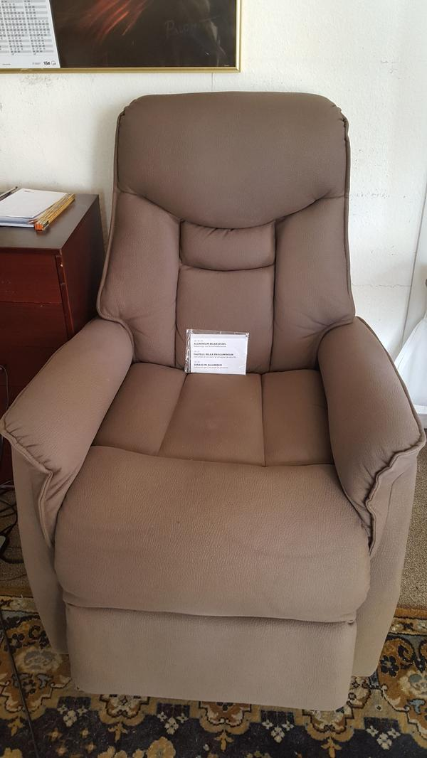 sofa u form gebraucht sofa couch in hannover haushalt. Black Bedroom Furniture Sets. Home Design Ideas