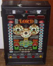 casino spielhalle in der nähe