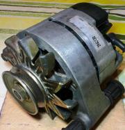 Generator für BMW