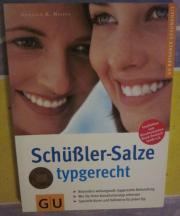 Gesundheitsbücher/Sachbücher (z.