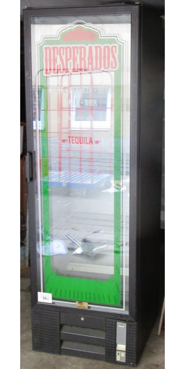 Berühmt Desperados Kühlschrank Fotos - Die Besten Wohnideen ...