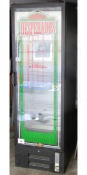 Getränke Kühlschrank Umluft