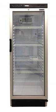 Getränkekühlschrank FS 1280