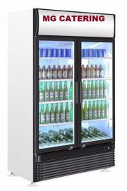 Getränkekühlschrank NEUWARE 2