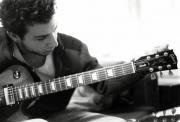 Gitarren Unterricht!