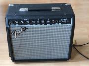 Gitarrenverstärker Fender Frontman