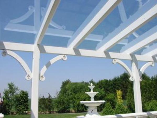 glas terrassen berdachung vordach terrassendach auf ma in bannberscheid sonstiges f r den. Black Bedroom Furniture Sets. Home Design Ideas