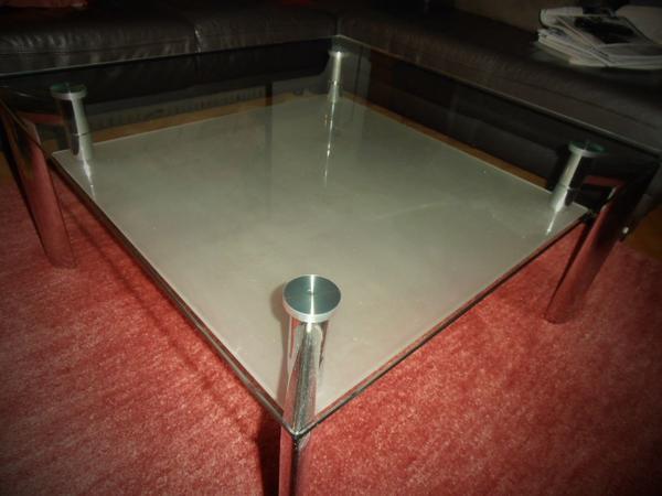 couchtisch h gebraucht kaufen nur 4 st bis 75 g nstiger. Black Bedroom Furniture Sets. Home Design Ideas