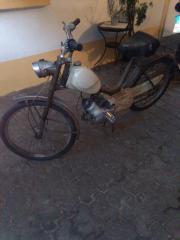 Göricke (Fahrrad mit