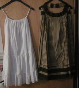 Damenbekleidung - Gr 40-46 Dirndl Div Landhaus-