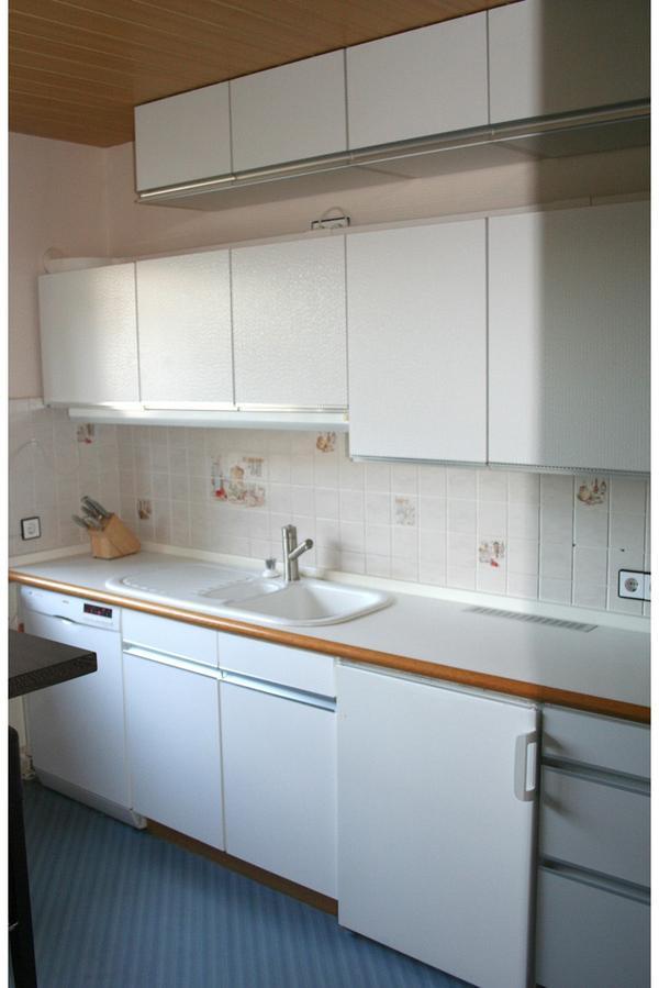 updating 80 s laminate kitchen cabinets - kitchen cabinet designs