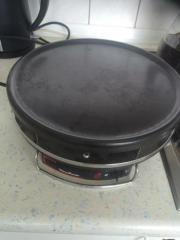GRILL Moulinex