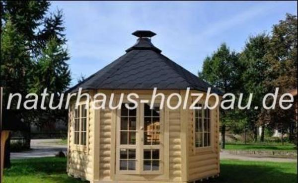 grillpavillon grill pavillon pavillon lusthaus. Black Bedroom Furniture Sets. Home Design Ideas