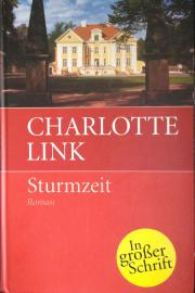 GROSSDRUCK CHARLOTTE LINK,