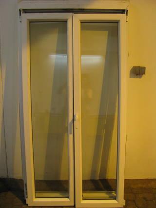 grosse fenstert r t rfenster sch co 1a zustand baujahr 2003 in herrenberg t ren zargen. Black Bedroom Furniture Sets. Home Design Ideas