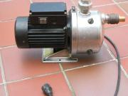 pumpe grundfos jp6
