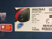 Grundfos Magna3 80-