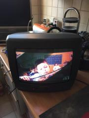 Grundig TV Monitor
