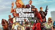 GTA 5 Grand