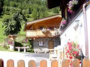 Günstige Ferienwohnungen in Österreich Land