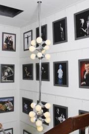 lampe 80er gebraucht kaufen nur noch 2 st bis 70 g nstiger. Black Bedroom Furniture Sets. Home Design Ideas