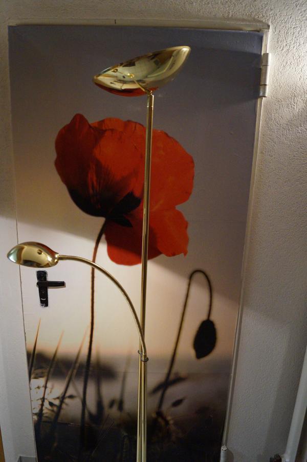 decken leuchte halogen ankauf und verkauf anzeigen billiger preis. Black Bedroom Furniture Sets. Home Design Ideas