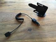 Handyhalterung Auto iPhone