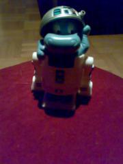 Happy Hippo R2