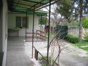 Haus in Serbien-