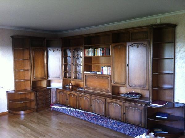 Möbel Zu Verschenken Pinneberg Interieur Und Wohndesign Ideen