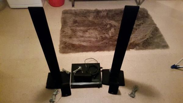 heimkino lg in hohenems surroundsysteme kaufen und. Black Bedroom Furniture Sets. Home Design Ideas