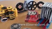 HeloFilm - Filmprofi - der Spezialist für