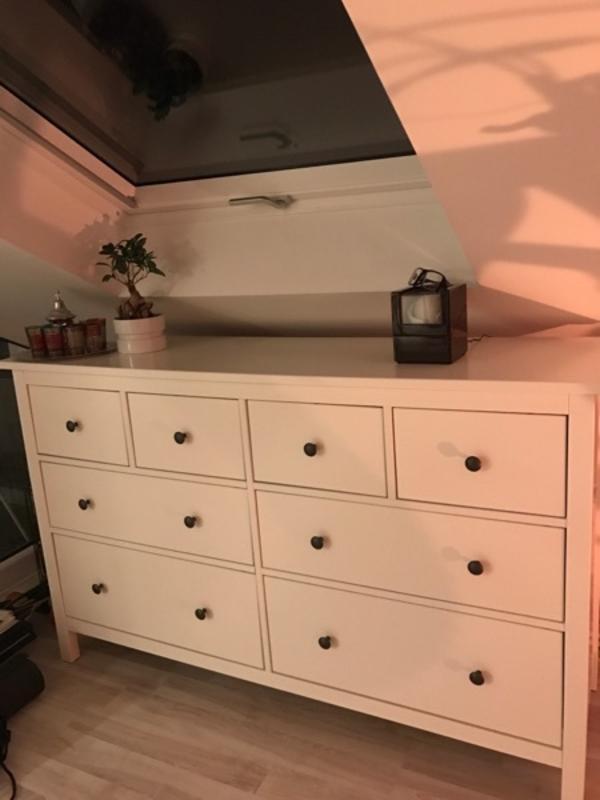 ikea einzeln kaufen kchenteile einzeln kaufen with ikea einzeln kaufen u lampenfe gnstig. Black Bedroom Furniture Sets. Home Design Ideas