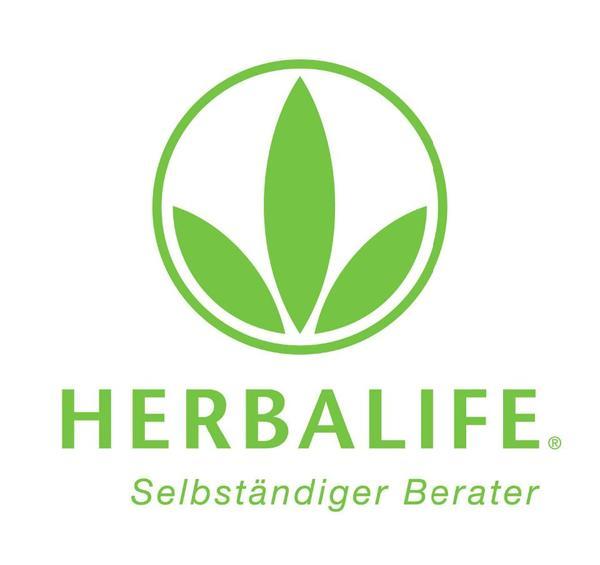 Herbalife-Produkte : SPORTERNÄHRUNG H 24 Herbalife und mehr. - München Forstenried-fürstenried - Herbalife : Mit uns kommen Sie in Bestform und der nächste B2 RUN in München steht bevor. Ob beim Sport oder im Alltag. Unsere hochwertigen HERBALIFE-Produkte unterstützen Sie auf Ihrem Weg zu einem gesunden aktiven  - München Forstenried-fürstenried
