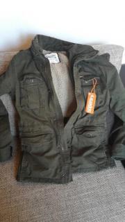 promo code 6e9cd 6b0e9 Superdry Jacke - Bekleidung & Accessoires - günstig kaufen ...