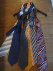 Herren Krawatten