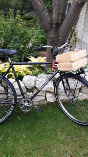 Herrenfahrrad Fahrrad 28