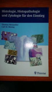 Hilstologie und Histopathologie