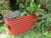 Hochbeet In Schwabach Pflanzen Garten Gunstige Angebote Quoka De