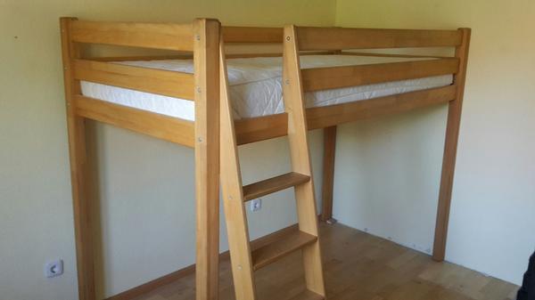 massiv bett kaufen massiv bett gebraucht. Black Bedroom Furniture Sets. Home Design Ideas