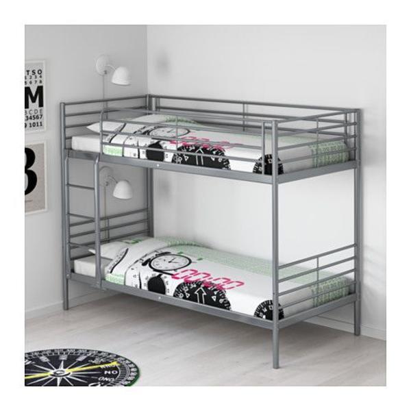 ikea sv rta neu und gebraucht kaufen bei. Black Bedroom Furniture Sets. Home Design Ideas