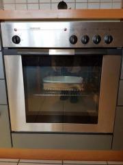 küchenzeilen, anbauküchen in fulda - gebraucht und neu kaufen ... - Nobilia Küche Gebraucht
