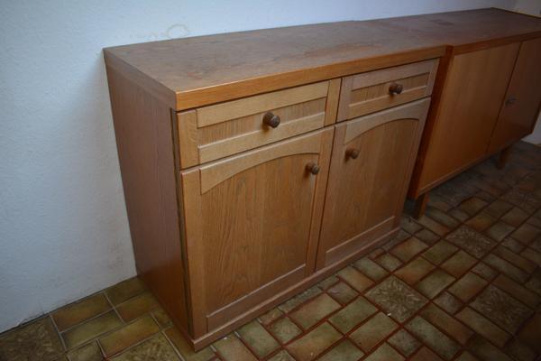 sideboard modern gebraucht kaufen nur 2 st bis 65 g nstiger. Black Bedroom Furniture Sets. Home Design Ideas