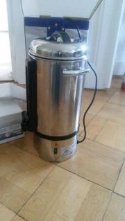 HORECA Rundfilter-Kaffeemaschine