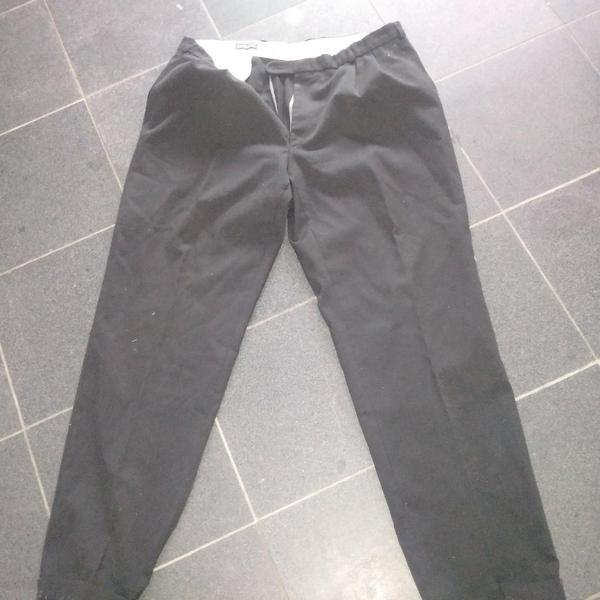 Hose jeans fliess hemden Polos