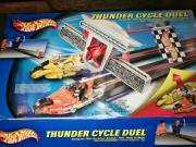 Hot Wheels Thunder
